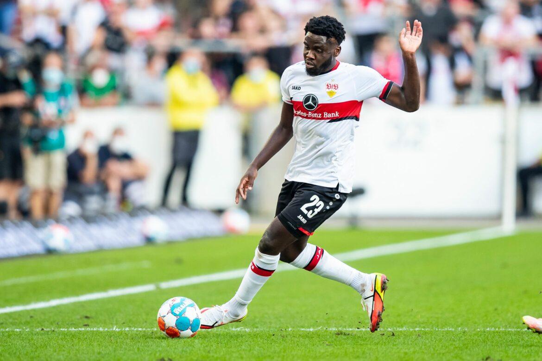 VfB-Profi Mangala erneut negativ getestet