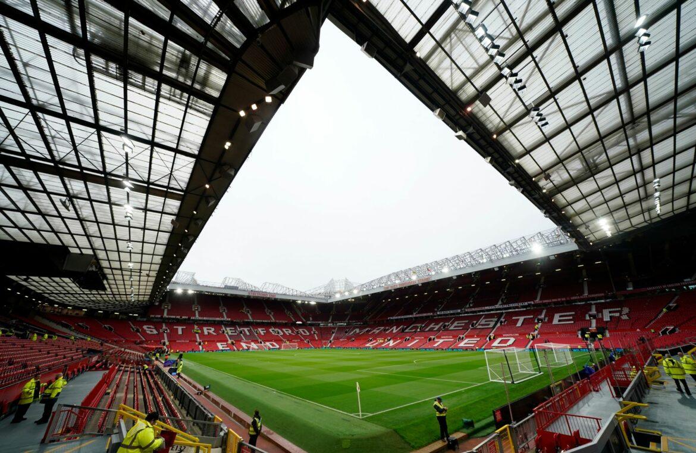 Premier League zu Corona: 68Prozent der Spieler geimpft