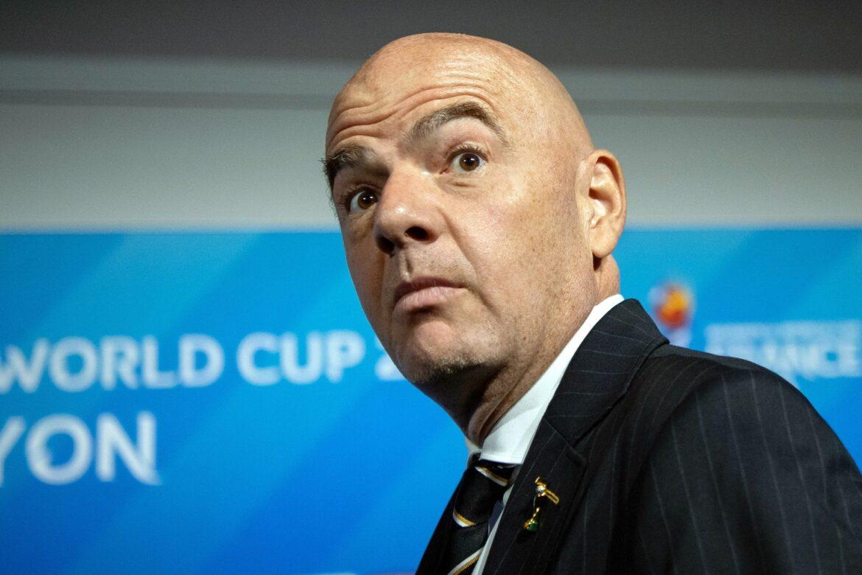 «Hitzige Diskussionen»: Neue Drohkulisse im WM-Streit