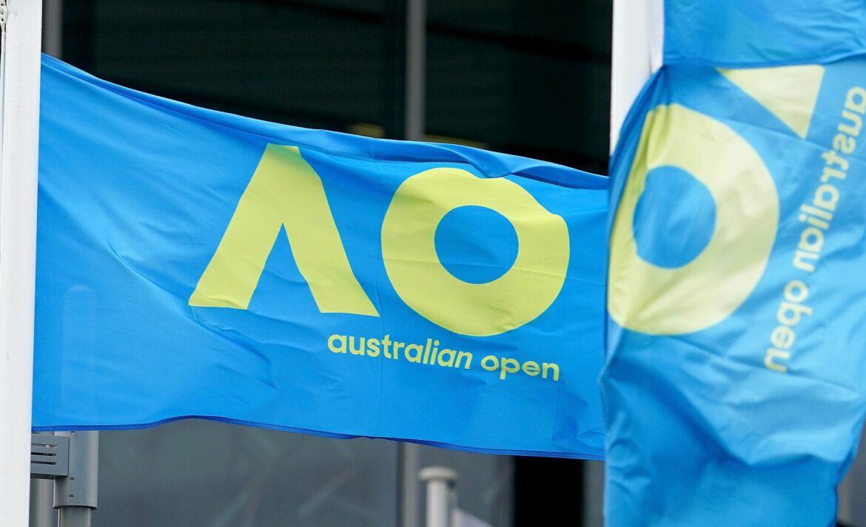 Australian Open nur mit Impfung – Djokovic-Teilnahme offen