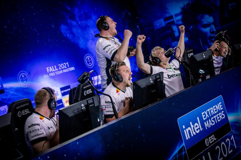 BIG ist neuer Partner der Counter-Strike-Liga ESL Pro League